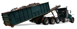 construction dumpster rentals