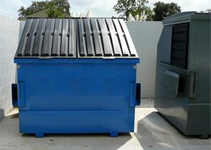 larger-roll-off-dumpsters