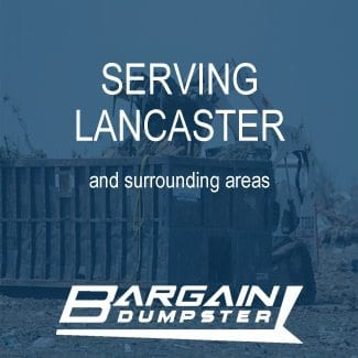 lancaster-pennsylvania