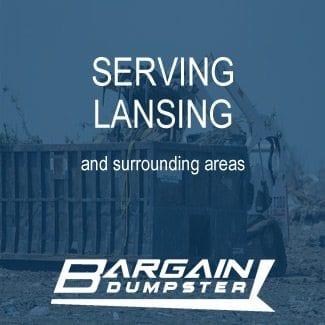 lansing-michigan