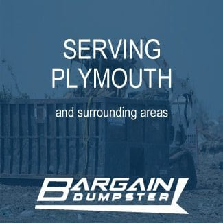 plymouth-massachusetts