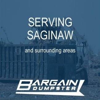 saginaw-michigan