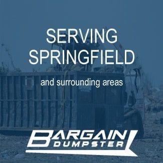 springfield-massachusetts