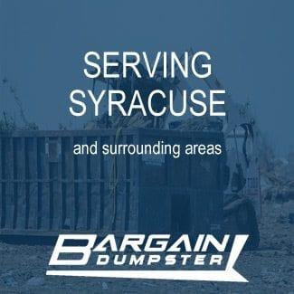 syracuse-new-york