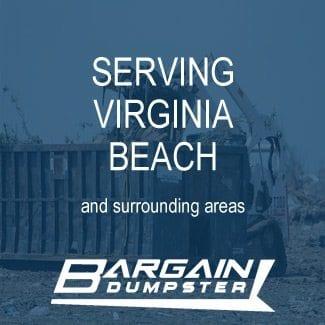 virginia-beach-virginia