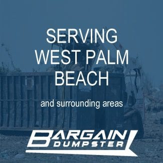 west-palm-beach-florida