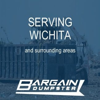 wichita-kansas