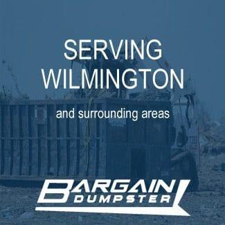 wilmington-delaware