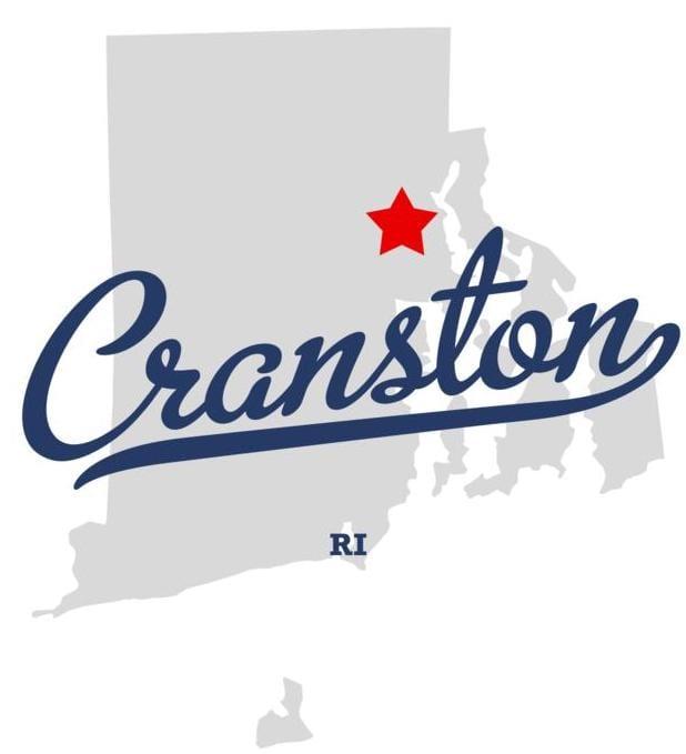 cranston ri