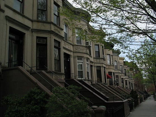 Park_Slope_Houses
