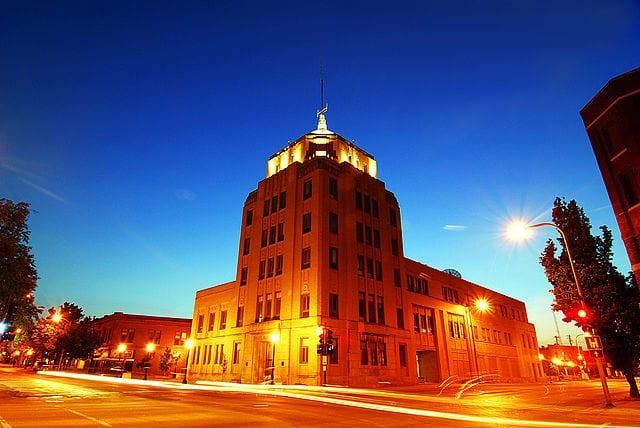 640px-Champaign_City_Building
