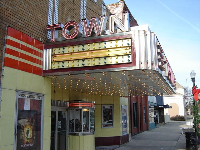 640px-Chillicothe-cinema-2