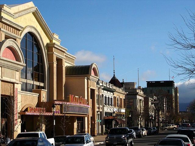 640px-Downtown_Salinas