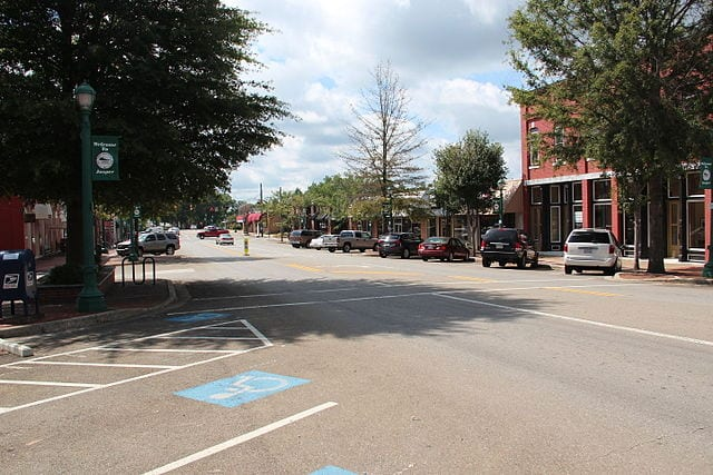 640px-Jasper,_Georgia_downtown