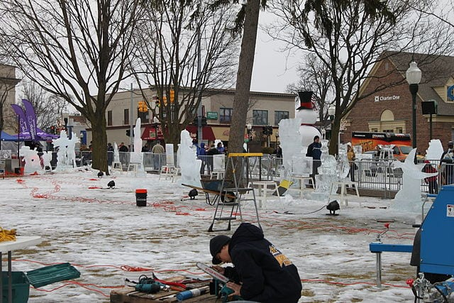 640px-Plymouth_Ice_Festival_2010