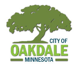 Oakdale,_Minnesota_logo_(square)