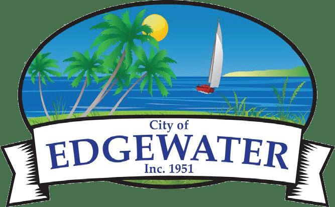 Seal_of_Edgewater,_Volusia_County,_Florida