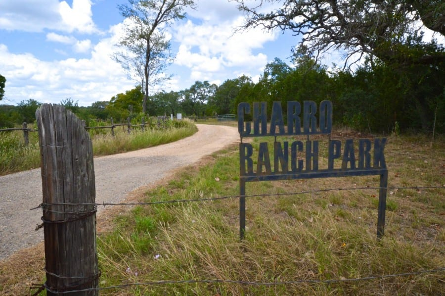 charro-ranch-park