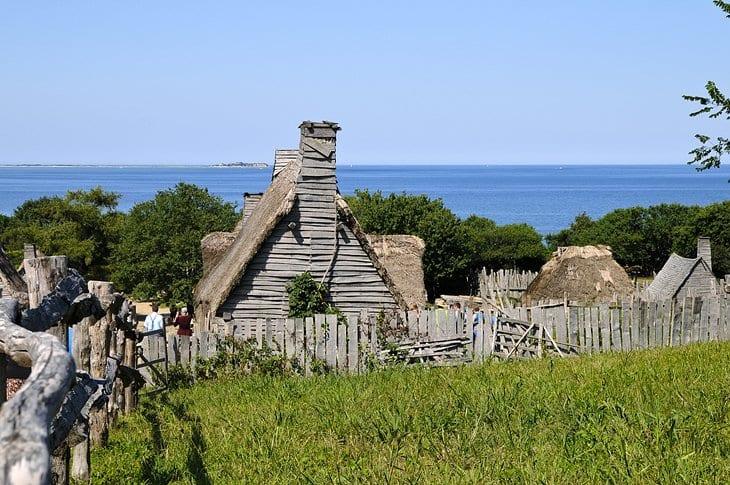 massachusetts-plymouth-plimoth-plantation