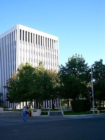 360px-Palo_Alto,_California_(City_Hall)_2004