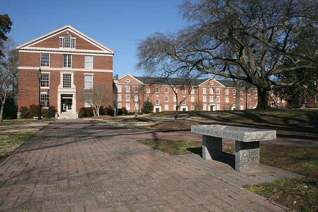 640px-2009-02-21_SEBTS_campus