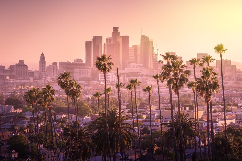 Los Angeles Dumpster Rentals