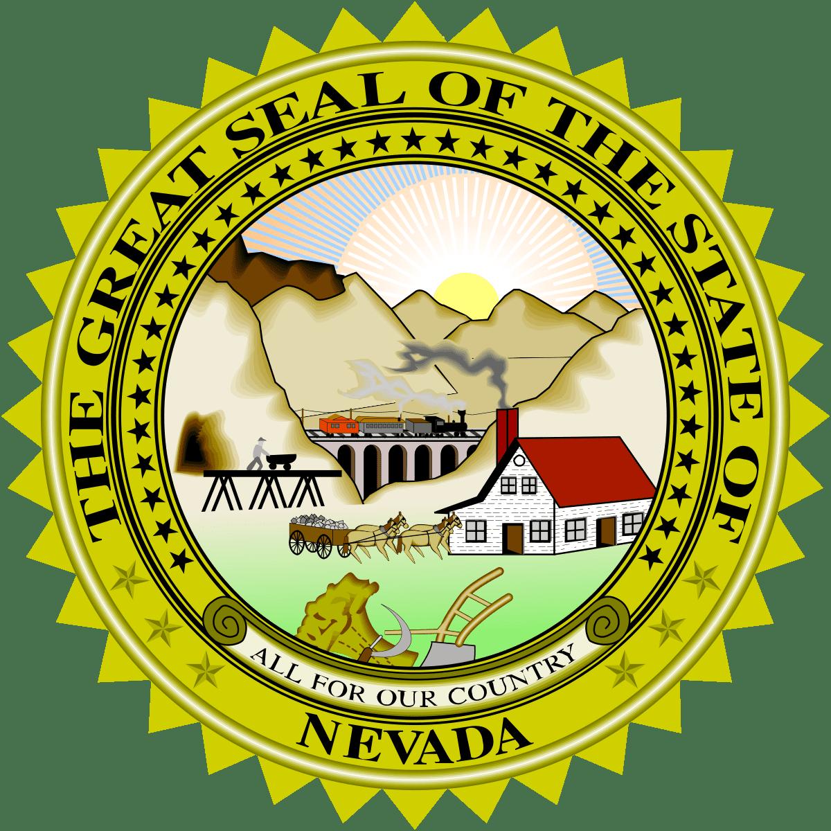 1200px-Nevada-StateSeal