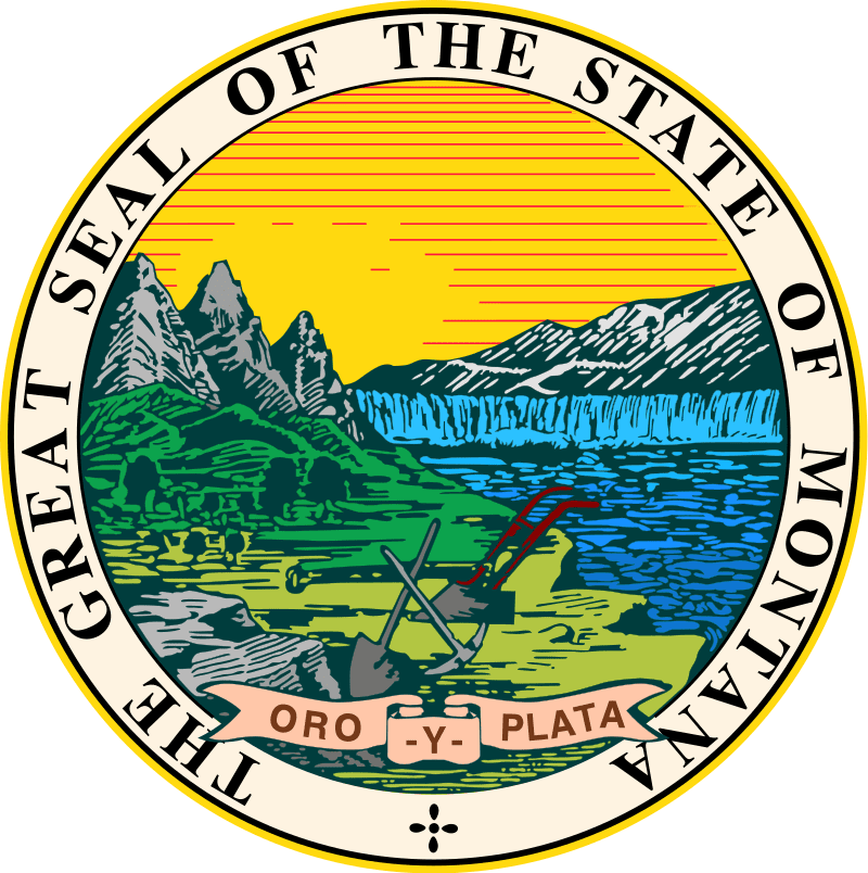 800px-Great_Seal_of_Montana