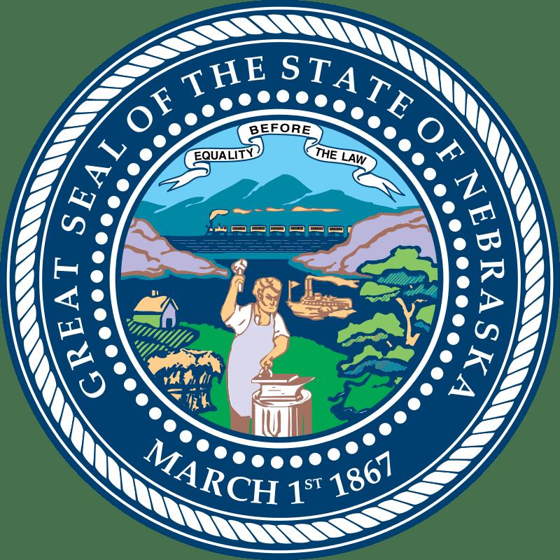 800px-Nebraska-StateSeal