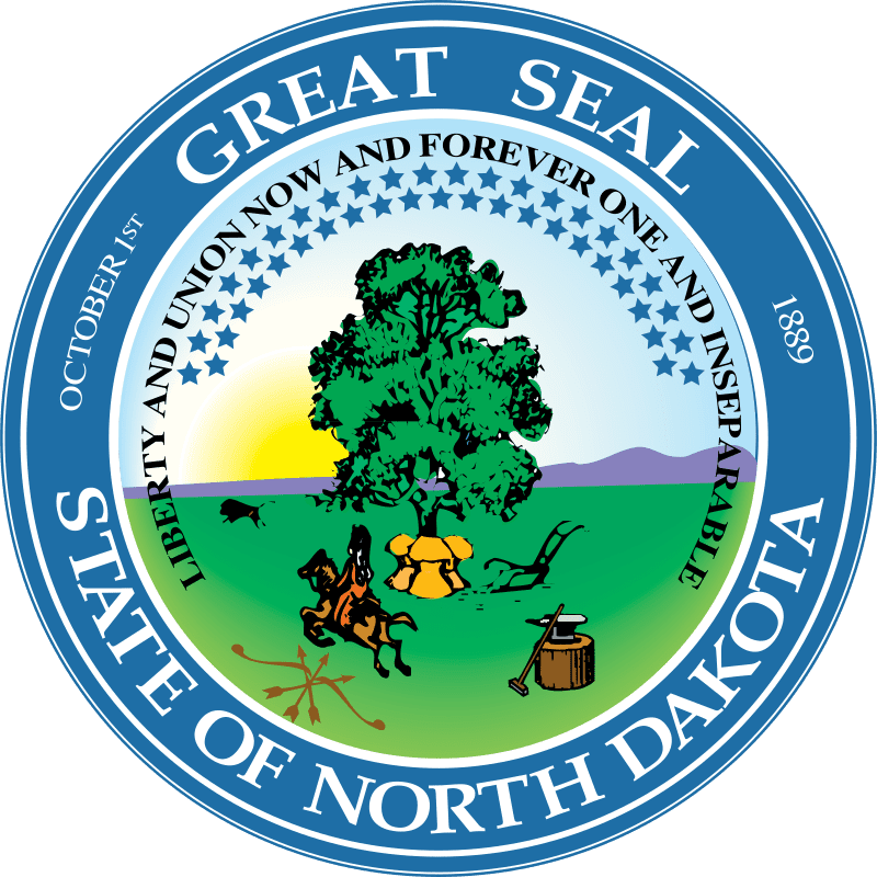 800px-NorthDakota-StateSeal