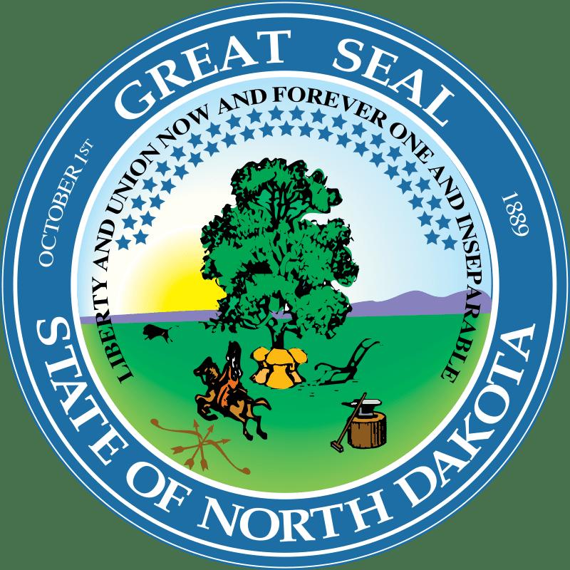 800px-NorthDakota-StateSeal