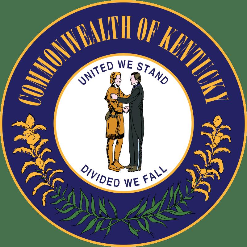 800px-Seal_of_Kentucky