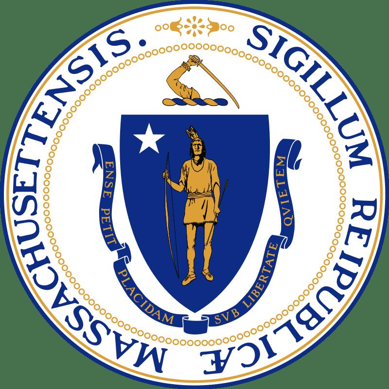 800px-Seal_of_Massachusetts