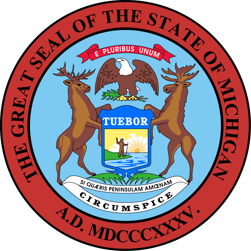 800px-Seal_of_Michigan