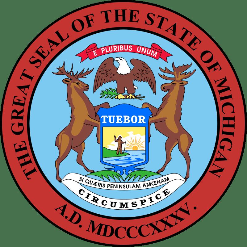 800px-Seal_of_Michigan
