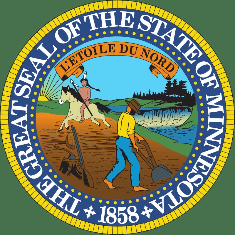 800px-Seal_of_Minnesota