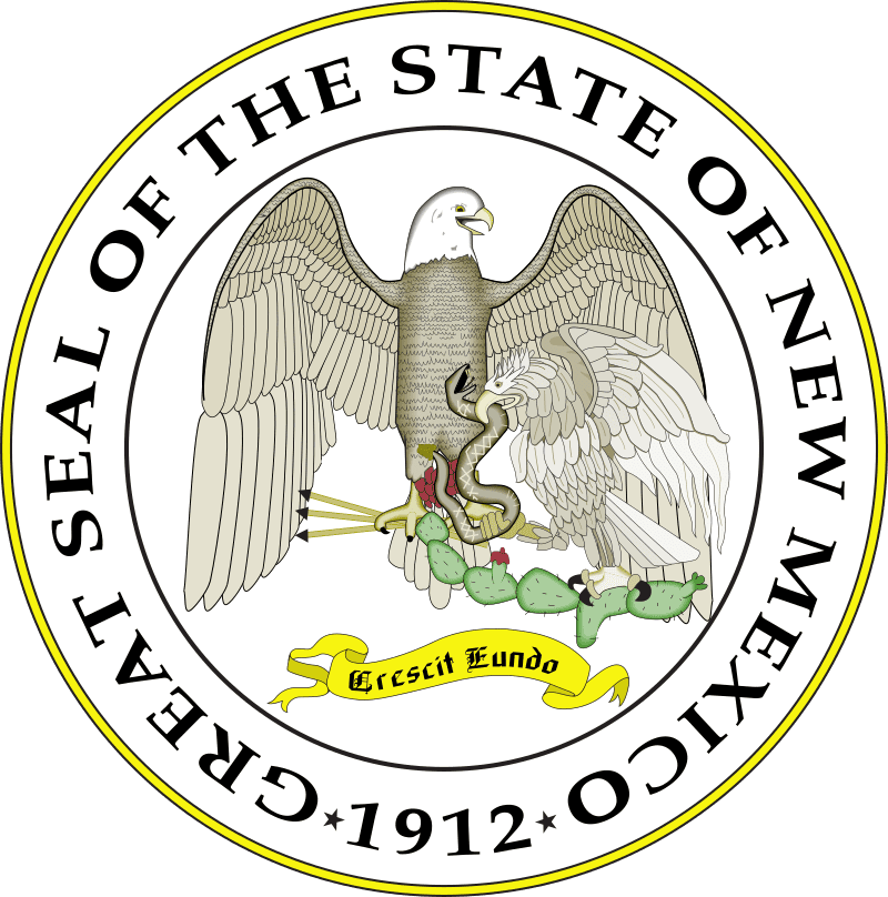 800px-Seal_of_New_Mexico