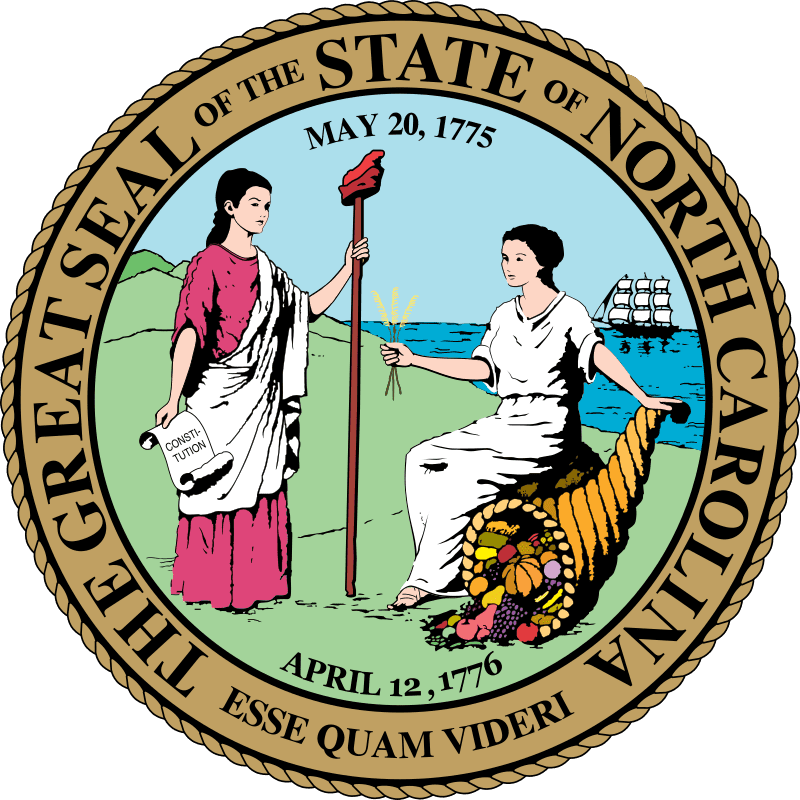 800px-Seal_of_North_Carolina