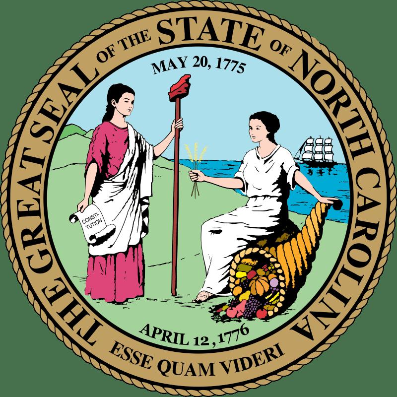 800px-Seal_of_North_Carolina