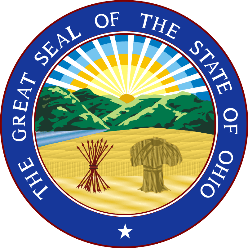 800px-Seal_of_Ohio