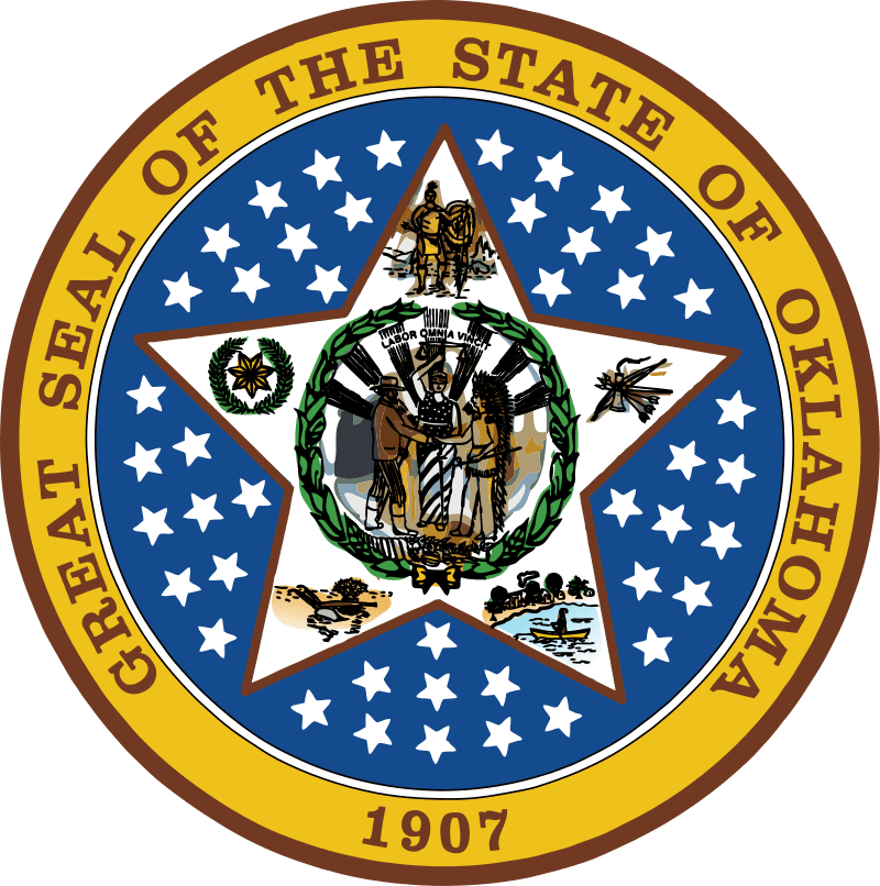800px-Seal_of_Oklahoma