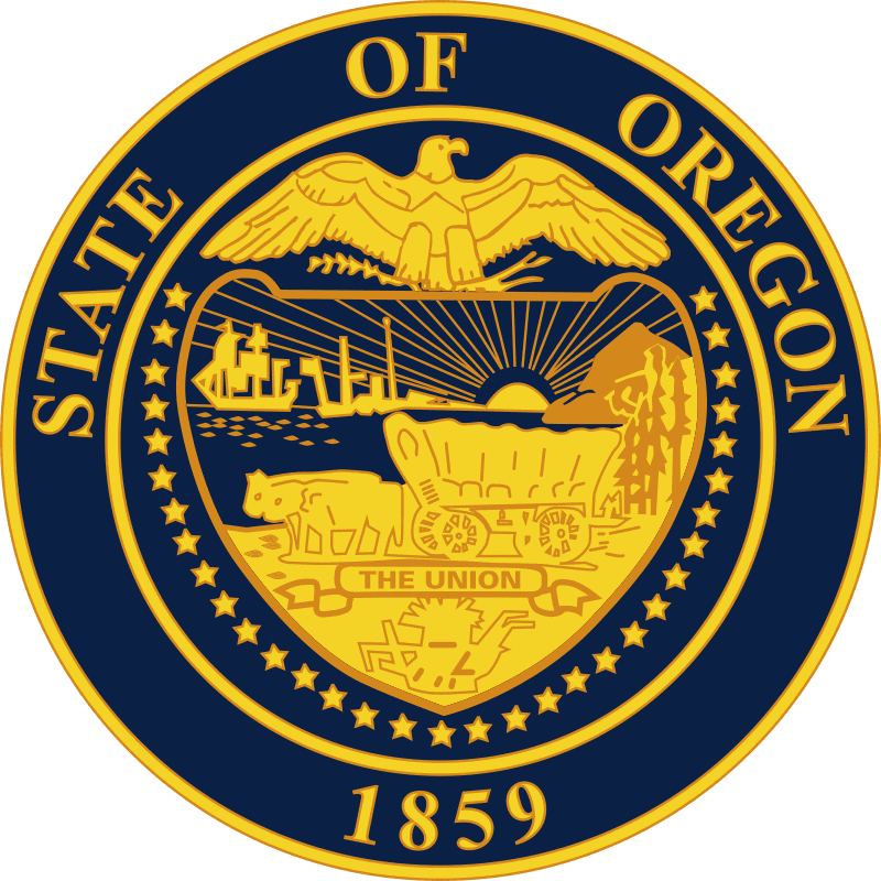 800px-Seal_of_Oregon