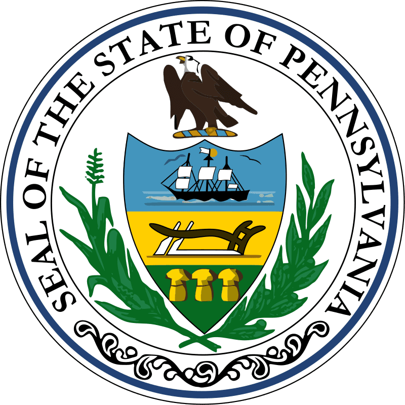 800px-Seal_of_Pennsylvania