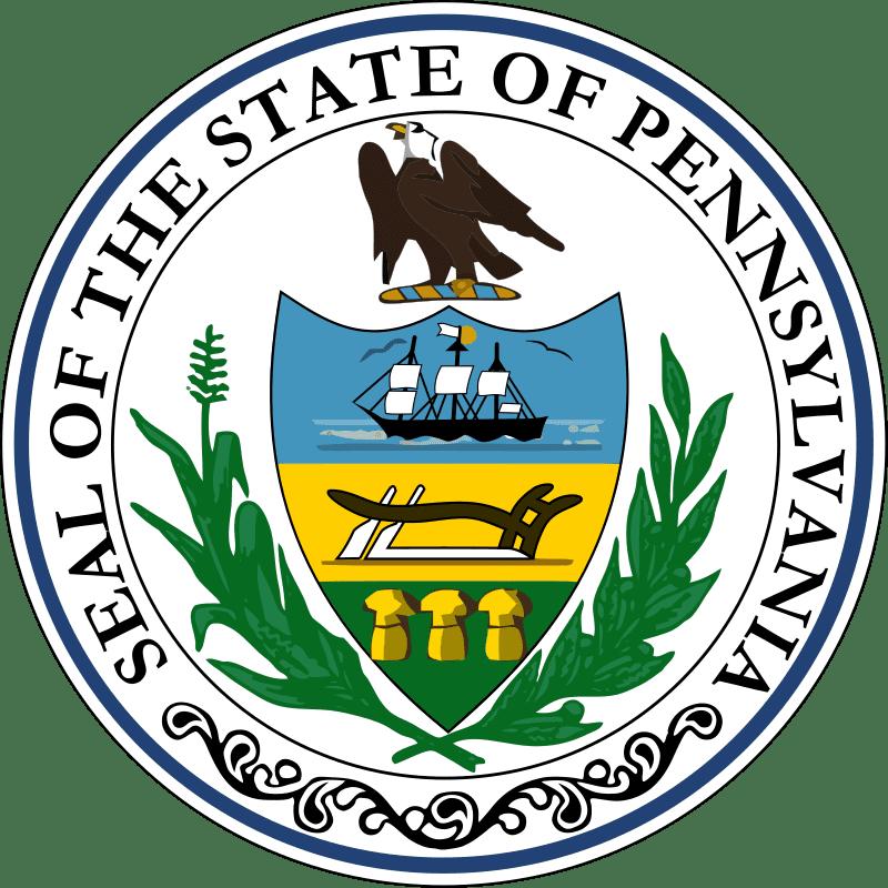 800px-Seal_of_Pennsylvania