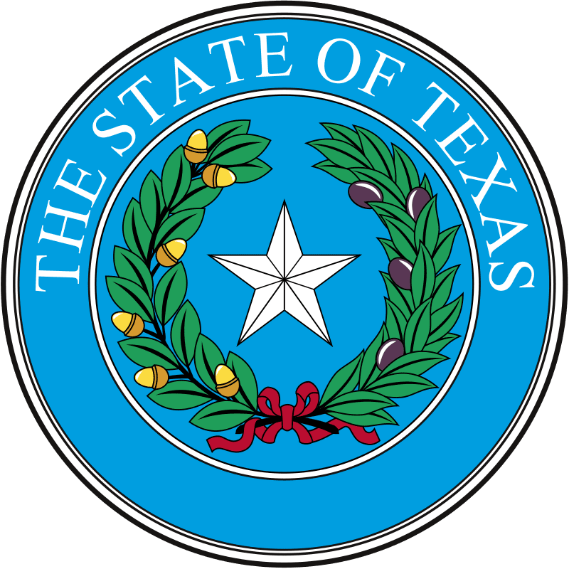 800px-Seal_of_Texas