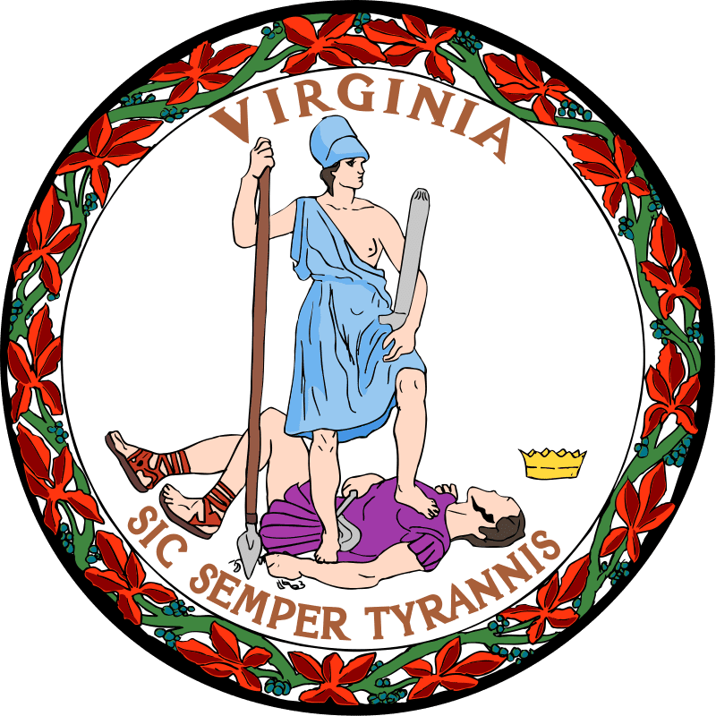 800px-Seal_of_Virginia