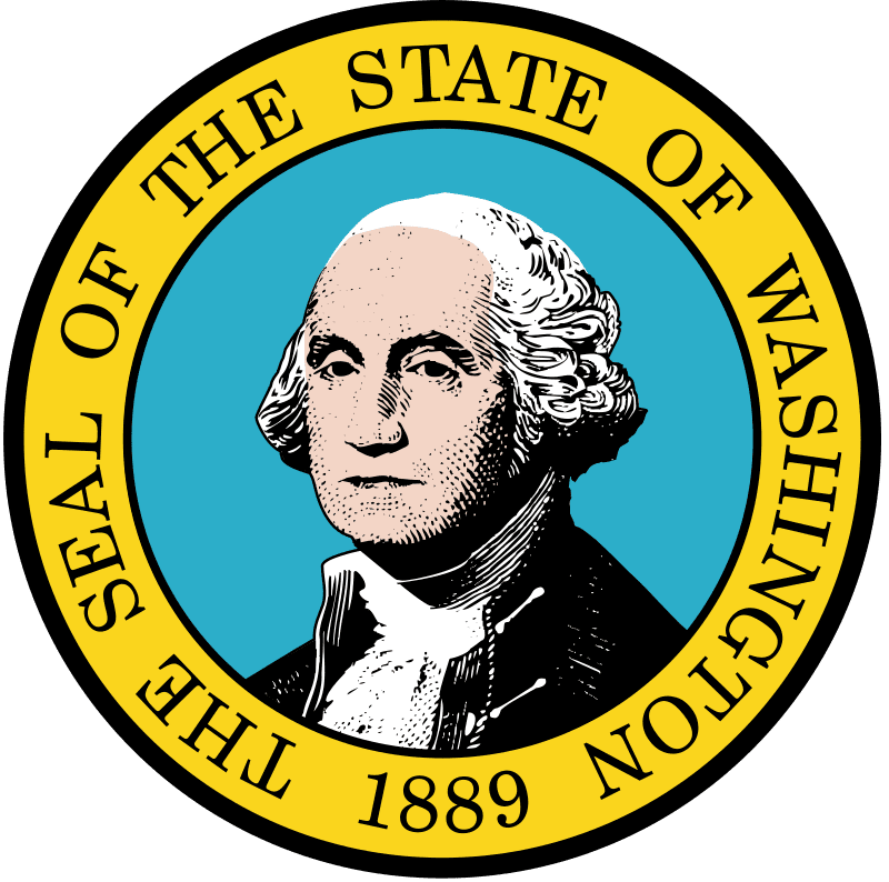 800px-Seal_of_Washington
