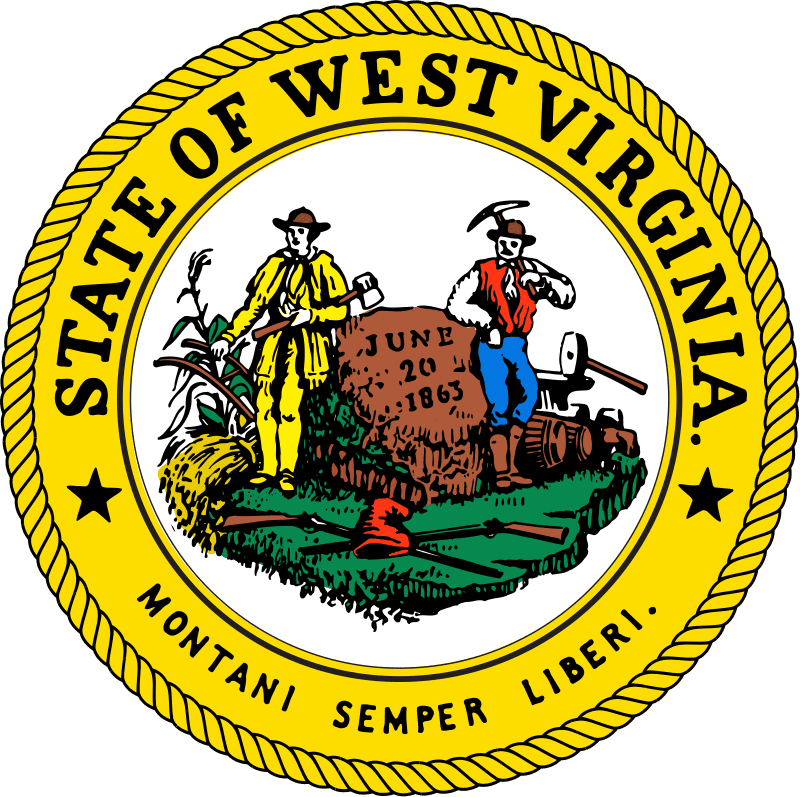 800px-Seal_of_West_Virginia