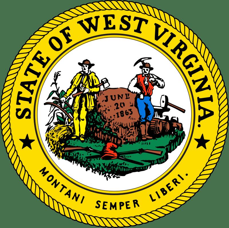 800px-Seal_of_West_Virginia