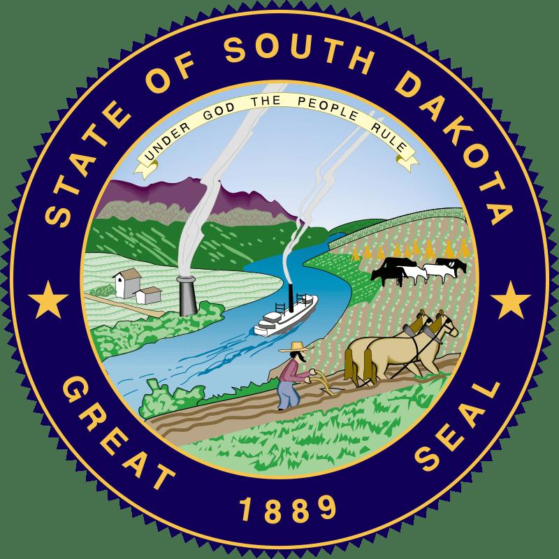 800px-SouthDakota-StateSeal